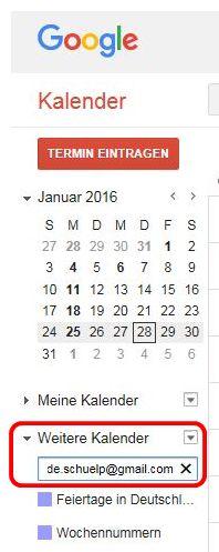 Google_calendar_gemeinde_schuelp_hinzufuegen