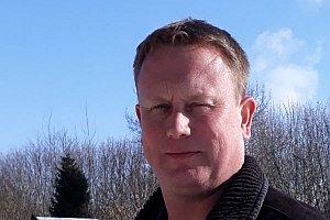 Sven Rohwer Prozessauditor QualitätssicherungTimmasper Weg 31